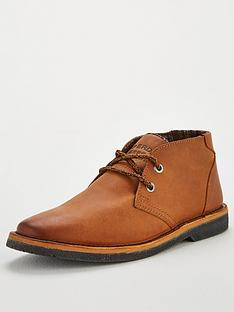 superdry-winter-rallie-boots-tan