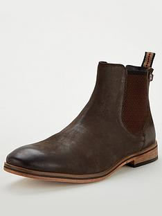 superdry-meteora-chelsea-boot-dark-brown