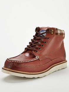 superdry-mountain-range-boot-brown