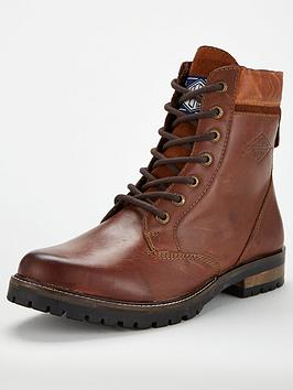 superdry-ripley-lace-up-boot-brown