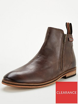 superdry-trenton-zipped-boots-brown