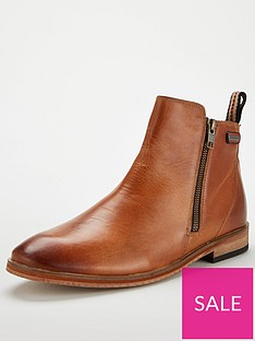 superdry-trenton-zipped-ankle-boots-tan