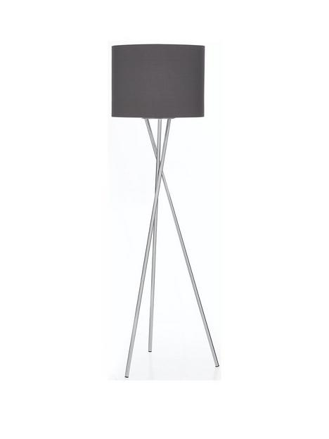 soha-small-tripod-floor-lamp