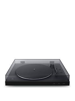 sony-pslx310bt-record-player