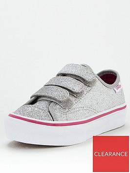 vans-style-23-velcro-glitter-kids
