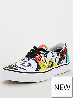 vans-childrens-era-nightmare-before-christmas-halloween-town-shoes-multi
