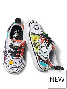 vans-vans-toddler-era-elastic-lace-nightmare-before-christmas-halloween-town