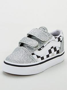a779111c Vans | Kids & baby sports shoes | Sports & leisure | www.very.co.uk