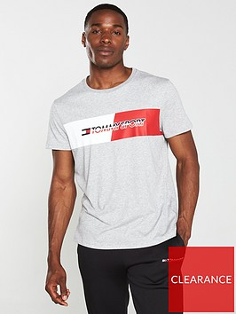 tommy-hilfiger-tommy-sport-graphics-t-shirt-grey-marl