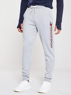 tommy-hilfiger-tommy-sport-fleece-logo-joggers