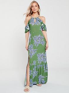 a62e4e4da88af Maxi Dresses | Shop Maxi & Long Dresses | Very.co.uk