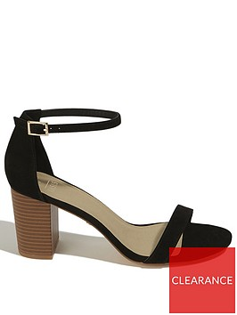 oasis-reli-block-heel-sandals-black
