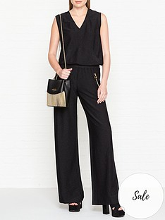 love-moschino-lurex-wide-leg-jumpsuit-black