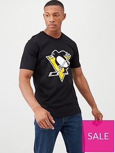 fanatics-nhl-pittsburgh-penguins-team-t-shirt-black
