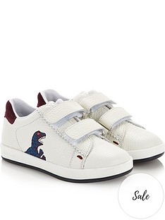 paul-smith-junior-boys-dino-velcro-strap-trainers-white