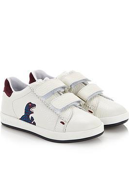 paul-smith-junior-boys-dino-velcro-strap-trainers-white