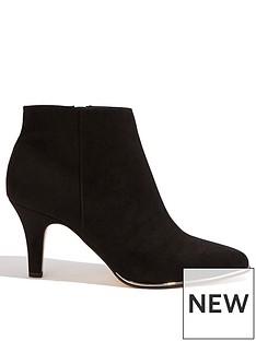 oasis-ellen-heeled-ankle-boots-black