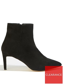 oasis-luna-pointed-boot-black