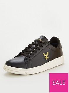 lyle-scott-fitness-cormack