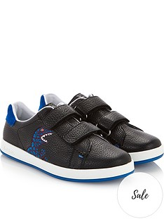 paul-smith-junior-boys-dino-velcro-strap-trainers-blacknbsp