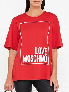 love-moschino-box-logo-oversized-t-shirt-red