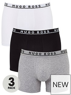 boss-three-pack-boxer-briefs-monochrome
