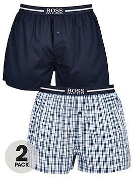 boss-bodywear-2-pack-woven-boxer