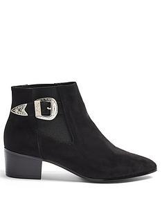 74703592abf Miss selfridge   Shoes & boots   Women   www.very.co.uk