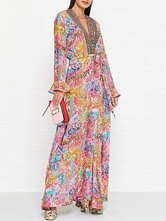 inoa-inoa-australia-florentina-luxe-silk-robe-multi