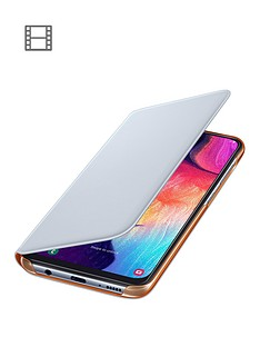samsung-galaxy-a50-wallet-cover-white