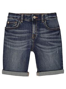 d69575bf6 River island | Boys clothes | Child & baby | www.very.co.uk