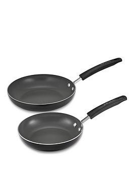 joe-wicks-nbsp2-piece-frying-pan-set
