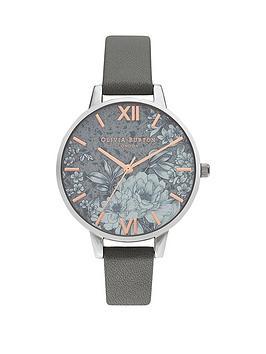 olivia-burton-olivia-burton-terrazzo-grey-floral-and-rose-gold-detail-dial-eco-deep-sea-blue-leather-strap-ladies-watch