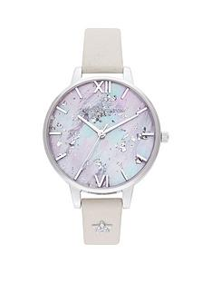 olivia-burton-olivia-burton-celestial-mother-of-pearl-and-silver-detail-dial-blush-embellished-leather-strap-ladies-watch