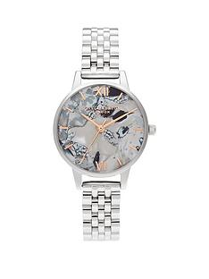 olivia-burton-olivia-burton-abstract-florals-pearlesque-and-rose-gold-detail-dial-stainless-steel-bracelet-ladies-watch