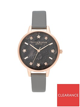olivia-burton-olivia-burton-celestial-moon-crater-and-swarovski-crystal-demi-dial-vegan-london-grey-strap-ladies-watch