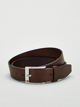 tommy-hilfiger-new-aly-leather-belt-brown