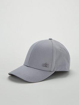 calvin-klein-ck-baseball-cap