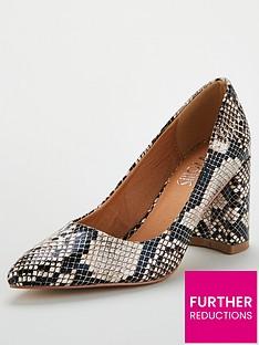 wallis-pointed-block-heel-court-snake-print