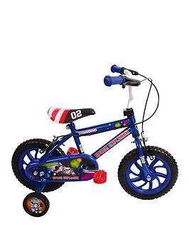 townsend-space-explorer-boys-bike-12-inch-frame
