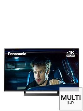 panasonic-tx-50gx800b-2019nbsp50-inch-4k-ultra-hd-hdr-freeviewnbspplay-smart-tv