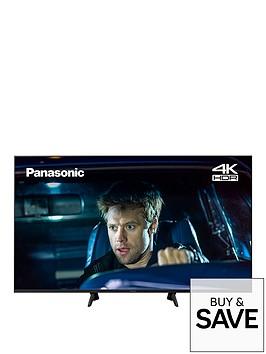 panasonic-tx-65gx700b-2019-65-inch-4k-ultra-hd-hdr-freeview-play-smart-tv