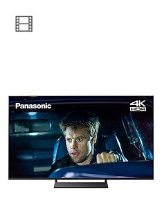 panasonic-tx-65gx800b-2019-65-inch-4k-ultra-hdnbsphdr-freeview-play-smart-tv