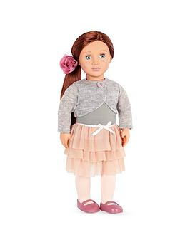 our-generation-ayla-18-inch-doll
