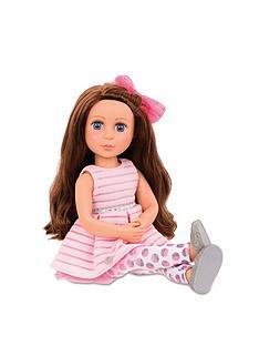 glitter-girls-bluebell-doll