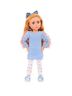 glitter-girls-poppy-doll