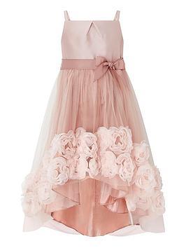 monsoon-blossom-rose-dress