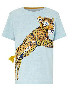 monsoon-elijah-leaping-leopard-t-shirt-blue