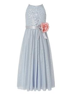 5d090ce7 Monsoon Girls Clothes | Monsoon Girls Dresses | Very.co.uk