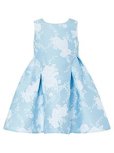 d39c3f77699 Monsoon | Baby clothes | Child & baby | www.very.co.uk